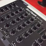 NAMM 2014 - closing thoughts from the show floor 177
