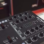 NAMM 2014 - closing thoughts from the show floor 245