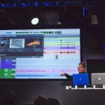 NAMM 2014 - closing thoughts from the show floor 217