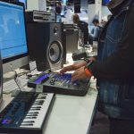 NAMM 2014 - closing thoughts from the show floor 213