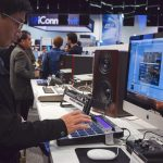 NAMM 2014 - closing thoughts from the show floor 159