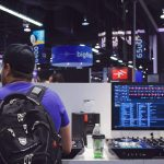 NAMM 2014 - closing thoughts from the show floor 111