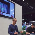 NAMM 2014 - closing thoughts from the show floor 212