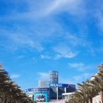 NAMM 2014 - closing thoughts from the show floor 11