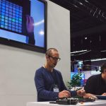 NAMM 2014 - closing thoughts from the show floor 242