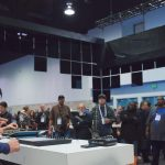 NAMM 2014 - closing thoughts from the show floor 220