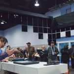 NAMM 2014 - closing thoughts from the show floor 239