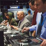 NAMM 2014 - closing thoughts from the show floor 125