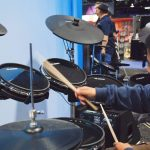 NAMM 2014 - closing thoughts from the show floor 141