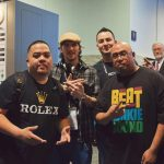 NAMM 2014 - closing thoughts from the show floor 118