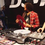 NAMM 2014 - closing thoughts from the show floor 67