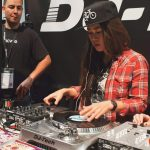 NAMM 2014 - closing thoughts from the show floor 30