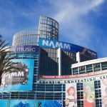 NAMM 2014 - closing thoughts from the show floor 8