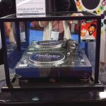 NAMM 2014 - closing thoughts from the show floor 95