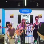 NAMM 2014 - closing thoughts from the show floor 60