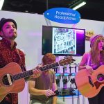 NAMM 2014 - closing thoughts from the show floor 39