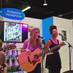 NAMM 2014 - closing thoughts from the show floor 102