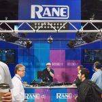 NAMM 2014 - closing thoughts from the show floor 76