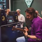 NAMM 2014 - closing thoughts from the show floor 116