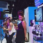 NAMM 2014 - closing thoughts from the show floor 135