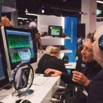NAMM 2014 - closing thoughts from the show floor 129