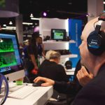 NAMM 2014 - closing thoughts from the show floor 195