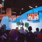 NAMM 2014 - closing thoughts from the show floor 146