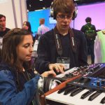 NAMM 2014 - closing thoughts from the show floor 91