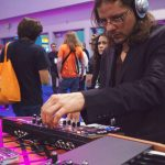 NAMM 2014 - closing thoughts from the show floor 121