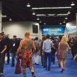 NAMM 2014 - closing thoughts from the show floor 131