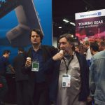 NAMM 2014 - closing thoughts from the show floor 183