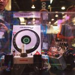 namm-look-dont-touch_5