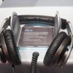 NAMM 2014 Day 3: Sennheiser HD6, HD7, and HD8 Headphones 11