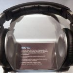 NAMM 2014 Day 3: Sennheiser HD6, HD7, and HD8 Headphones 9