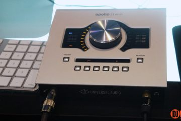 universal-audio-apollo-twin_2