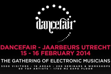 dancefair 2014 flyer