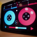 Pacemaker for iPad review (8)
