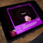 Pacemaker for iPad review (4)