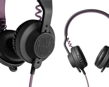 AIAIAI TMA-1 stones throw DJ headphones (5)