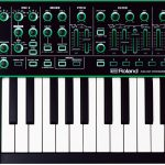 Roland Aira Tr 8 And Tb 3 Brings Back The Summer Of Love