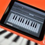 CME Pro Xkey MIDI keyboard review (1)