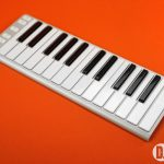 CME Pro Xkey MIDI keyboard review (14)