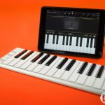 CME Pro Xkey MIDI keyboard review (4)