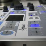 Groovebox group test Maschine Mikro Arturia Spark LE MPC Studio (15)
