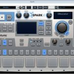 GROUP TEST: Maschine Mikro vs Arturia SparkLE vs MPC Studio 12