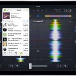 djay 2 gets Spotify integration and Sugar Bytes effects 15