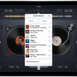 djay 2 gets Spotify integration and Sugar Bytes effects 14