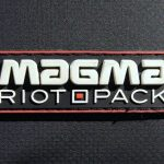 Magma Riot Pack XL and trollet review (15)