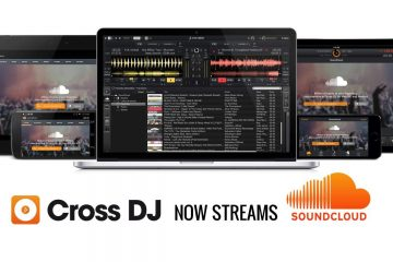 Mixvibes cross dj soundcloud (6)