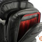 Magma Riot Pack Review DJ Bag (5)